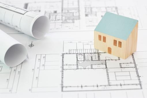 再建築不可の物件を専門に買取査定する会社