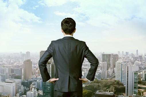 再建築不可物件買取の査定から買取までトータルサポート